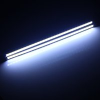 Wholesale fog accessory for sale - 20 cm Universal Fog Lamps DC V Auto Accessories Daytime Running lights LED K COB Car styling Car DRL Light Source