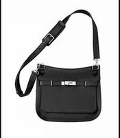 Discount leather handbag embossed - New Designer Handbags snake leather embossed fashion Women bag chain Crossbody Bag Brand Designer Messenger Bag #857