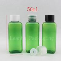 46286e5145d9 Wholesale Sample Shampoo Bottles - Buy Cheap Sample Shampoo Bottles ...
