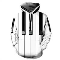 ingrosso camicia d'amore-USPS EU US Carry Bts Cute Simple Loves 'Casual Autunno Inverno 3D Stampa manica lunga Felpa con cappuccio Felpa
