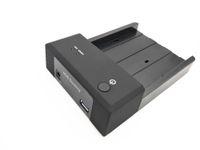 sabit disk sdd sürücüler toptan satış-USB 3.0 Harici 2.5