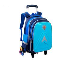 Shop Kids Backpacks Wheels Uk Kids Backpacks Wheels Free Delivery