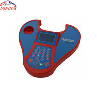 Wholesale car transponder programming for sale - Group buy 2015 High Quality Big Zedbull New Zed Bull Automotive Diagnostic Systems Key Programmer Car Transponder Programming Tool By DHL