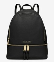 Wholesale casual backpacks for sale - New PU fashionback women pack shoulder bag handbag presbyopic mini backpack messenger bag mobile phonen purse CM