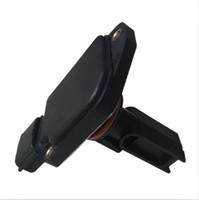 luftströmungssensoren großhandel-Luftmassenmesser-Sensor Fit für Nissan Infiniti 22680-5J000 AFH70-16 MAF-Sensor 22680-7B000 22680-7B001