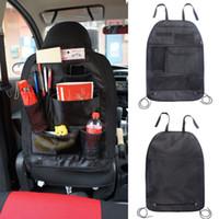 7a56b4211327 Back Seat Pouch Organizer Online Wholesale Distributors
