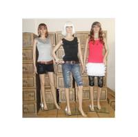 Wholesale manufacturer skins for sale – best Factory Direct Sell Plastic Mannequin Female Skin Full Body Mannequin Professional Manufacturer Hot Sale