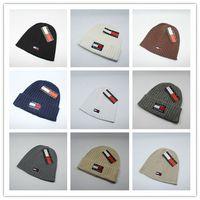 ingrosso cappelli di sesso-Cappuccio della copertura della testa del pattino di lavoro a maglia per il tempo libero delle donne e degli uomini del douma degli uomini e delle donne di douma di lusso di lusso libero di trasporto