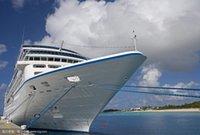 links de canais venda por atacado-taxa de embarque