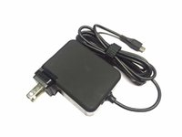 Wholesale asus laptop adapters resale online - 5 V V A A Laptop Ac Power Adapter Charger For Asus T100Ta T100 T100Ta B1 Gr T100Ta C1 Pc Tablet Factory Direct High Quality