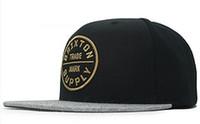 sombrero en blanco venta al por mayor-Buena venta Camo AX Cap a / x sombreros al aire libre Gorras de malla de adulto Sombrero de camionero en blanco Sombreros Snapback Sombreros de marca de calidad superior amantes del tenis envío gratis