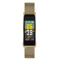 herzgürtel ansehen großhandel-Hohe Qualität Y6 Farbdisplay Smart Watch Sport Gürtel Armband Anruf Schrittzähler Herzfrequenz viele Farben zur Auswahl