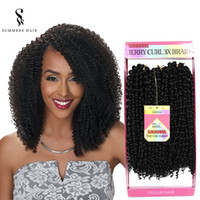 Wholesale Freetress Bohemian Hair For Resale Group Buy Cheap