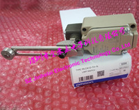 Wholesale limit switch omron - 100% New and original WLCA12-TH-N OMRON Limit switch, Travel switch