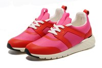 Wholesale Game Points - Womens After Game Sneakers Fashion Casual Running Shoes Woman AfterGame Shoes 7 Colors Size 36-40 New Arrival