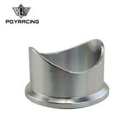 adaptateur bov achat en gros de-PQY - Bride d'adaptation en aluminium de la valve de décharge 2