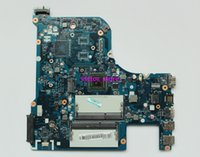 Wholesale free laptop testing - for Lenovo G70 B20K04305 A6 UMA CG70A NM A671 Laptop Notebook Motherboard Mainboard Tested