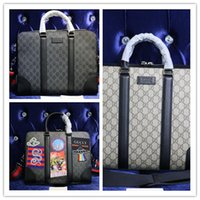 Wholesale Striped Leather Backpack - Buy Cheap Striped Leather ... 0b4f4ba88c595