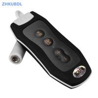 mp3 diving 8gb оптовых-ZHKUBDL 4GB 8GB плавание дайвинг водонепроницаемый MP3-плеер спорт мини ClipMP3 музыкальный плеер с FM-радио наушники