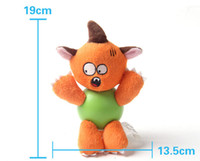 Wholesale Cheap Wholesale Online - 2018 top selling dog toys kong toys online cheap interactive toy pets dog toys for smart dogs