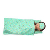 "Wholesale quilt coat - Handmade 18 inches of American girl doll accessories quilt 18 ""American girl dolls quilts c294"