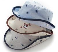 Vendita all ingrosso di sconti Cappelli Di Tessuti Delle Ragazze in ... 4d7ee28f996c