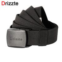Shop Stretch Leather Belts Men UK   Stretch Leather Belts