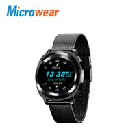 Wholesale rates table - call smart watch IP68 waterproof support swimming heart rate step basketball football table tennis ball mode for ios