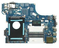 Wholesale For ThinkPad E550 E550c i5 U Laptop Motherboard NM A221 FRU HT638