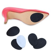 Shop Stick Rubber Shoe Soles UK   Stick