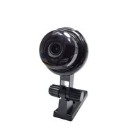 Wholesale camera sd ir ip - 1 MP Indoor with IR cut Day Night Motion Detection Dual Stream Remote Access IR cut IP Camera