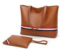 sacos de luxo da china venda por atacado-2018 NOVOS estilos de Moda Sacos de Senhoras bolsas de grife bolsas das mulheres sacos de marcas de luxo sacos de ombro único saco china A5