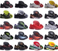 Wholesale dot stores - Classic Tn Shoes For Men All Mens shoes Size 40-45 With lots of color With Faster Shipping Speed On Line Shoes Stores