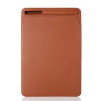 Wholesale waterproof ipad case for sale - For New iPad Rotating Kickstand Case Shockproof Back Cover With Leather Hand Holder For iPad Pro Air
