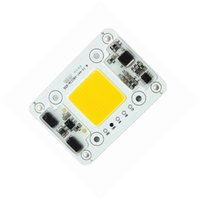 Wholesale Hot sale W COB Chip for flood light Waterproof driverless warranty for years cob led chip