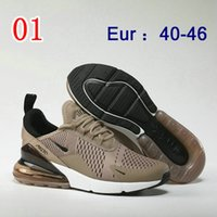 Wholesale Lace Punch - 2018 HOTSALE New A ir Flair Hot Punch Midnight Navy Mens Men Luxury Designer Running Brand Shoes Trainers Sneakers sport shoes 270