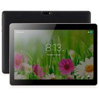 Wholesale 4g tablets for sale - Envío gratis pulgadas IPS G Lte Tablet PC Octa Core G RAM GB ROM de doble tarjeta SIM Android pestaña GPS Tablet PC