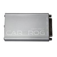 ремонт инструмента ecu оптовых-Новейший Carprog V10.0.5 автомобилей Prog ECU чип тюнинг ремонт автомобилей инструмент Carprog 10.93 (со всеми 21 пунктов адаптеры