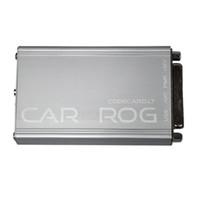 bmw ecu onarımı toptan satış-Yeni Carprog V10.0.5 Araba Prog ECU Chip Tunning Araba Tamir Aracı Carprog 10.93 (Tüm 21 Ürün Adaptörleri Ile