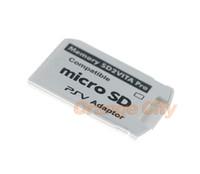 Wholesale ps vita for sale - for ps vita for psvita psv1000 psv2000 For SD2vita tf sd card adaptor adapter V5