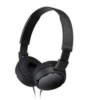 celulares japão venda por atacado-Japão marca sy top sons zx110 fone de ouvido com fio fone de ouvido dobrável headset gaming bebê com fio para celular com pacote de varejo