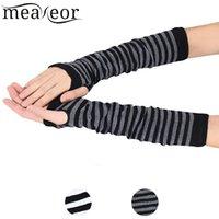 Frauen Mädchen Sommer Ellenbogen Länge Uv Schutz Lange Handschuhe Sheer Mesh Spitze Solide Farbe Finger Sonnencreme Ultra-dünnen Arm Hülse Armstulpen