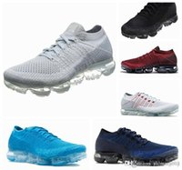 best authentic 63051 ba477 Neue 2019 Herren 2018 Laufschuhe Männer Frauen Mode Sportlich Sport Heißer  Corss Wandern Jogging Walking designer Outdoor Sneakers 36-45 Nike Air Max  AIRMAX ...