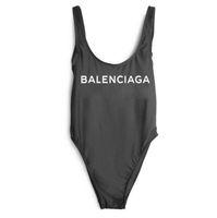 Wholesale brazilian bikinis online - hot Bikini Swimwear Swimsuit Women Brazilian Bikini Set Knot Rope Bathing Suit Biquini Beachwear Maillot De Bain Femme