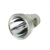 Wholesale projector replacement bulb - 5J.JG705.001 original quality Replacement Projector Lamp Bulb For BenQ MH530FHD MH534 MS524AE MS531 MW526AE MW533 MX532 TW533