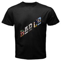 waterproofing companies UK - New *BAD CO BAD COMPANY English Rock Band Legend Men's Black T Shirt Size S-3XL