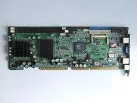 ingrosso schede madri industriali-La scheda madre industriale PEAK639VL2 originale testerà prima della spedizione