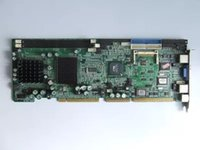 Wholesale Original PEAK639VL2 industrial motherboard will test before shipping