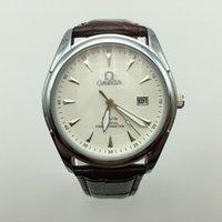 Wholesale Leisure Glasses - 2018 New Hot Sale swiss Luxury Brand Watches 3ATM Waterproof AAA watches Men Quartz Watch fashion leisure clock relojes mujer orologio uomo