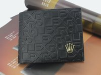 Wholesale Luxury Limited Edition men shirt colours stamping cuff button wedding wear Jewelry Christmas gift option pen gitt set and wallet